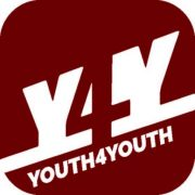 (c) Youth4youth.nl